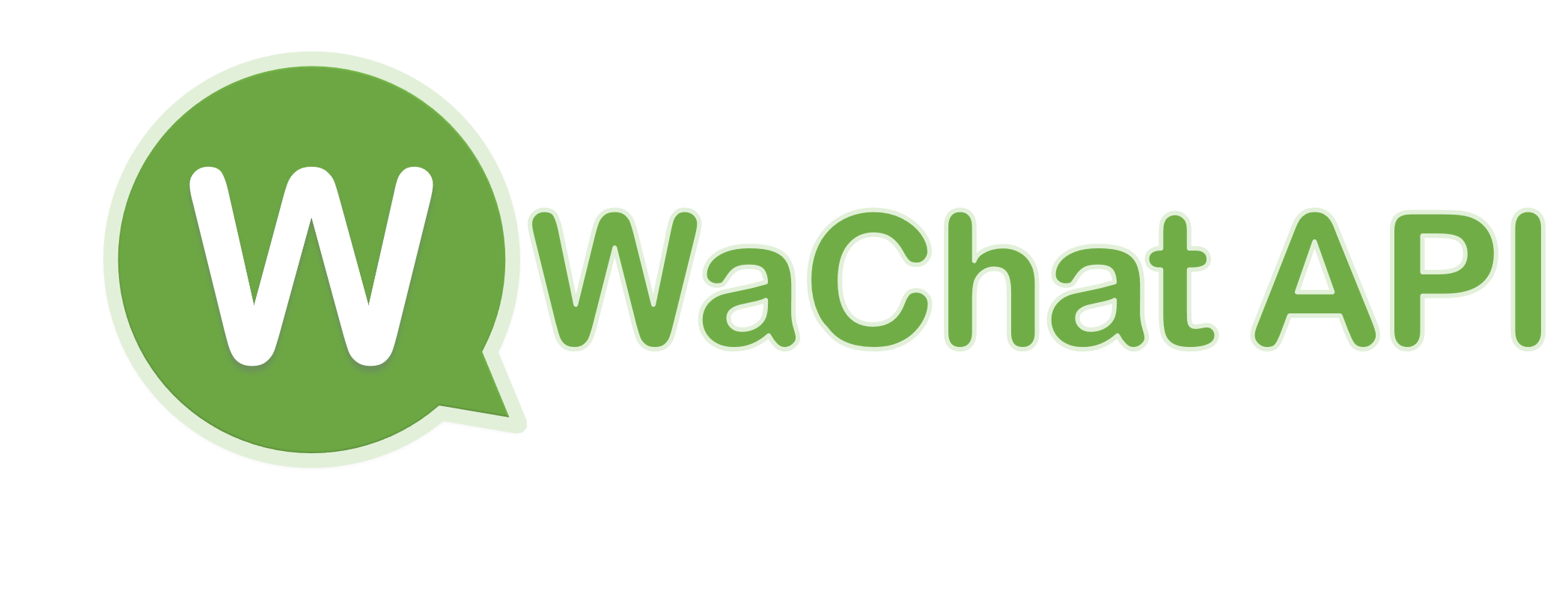 Whatsapp API Gateway